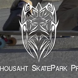 Ahousaht_Skate_Project