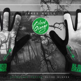 JamesKelly_gloves