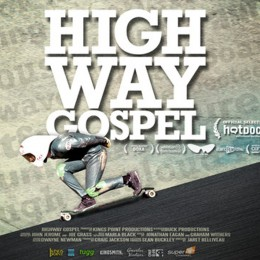 highway-gospel-feature