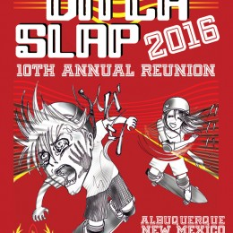 ditch-slap-2016-flyer-web-res
