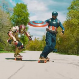 CaptainAmerica-CivilBoard