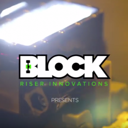 block-risers-goblock-mounted-light