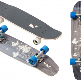 Kebbek-cruiser-shortcut-longboard