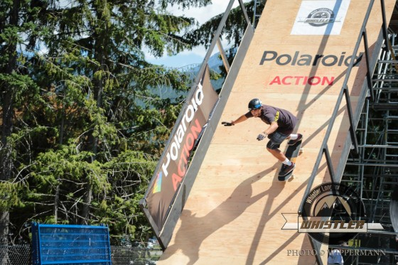 Whistler 2013 Qualifiers-3