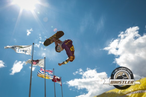 Whistler 2013 Qualifiers-448